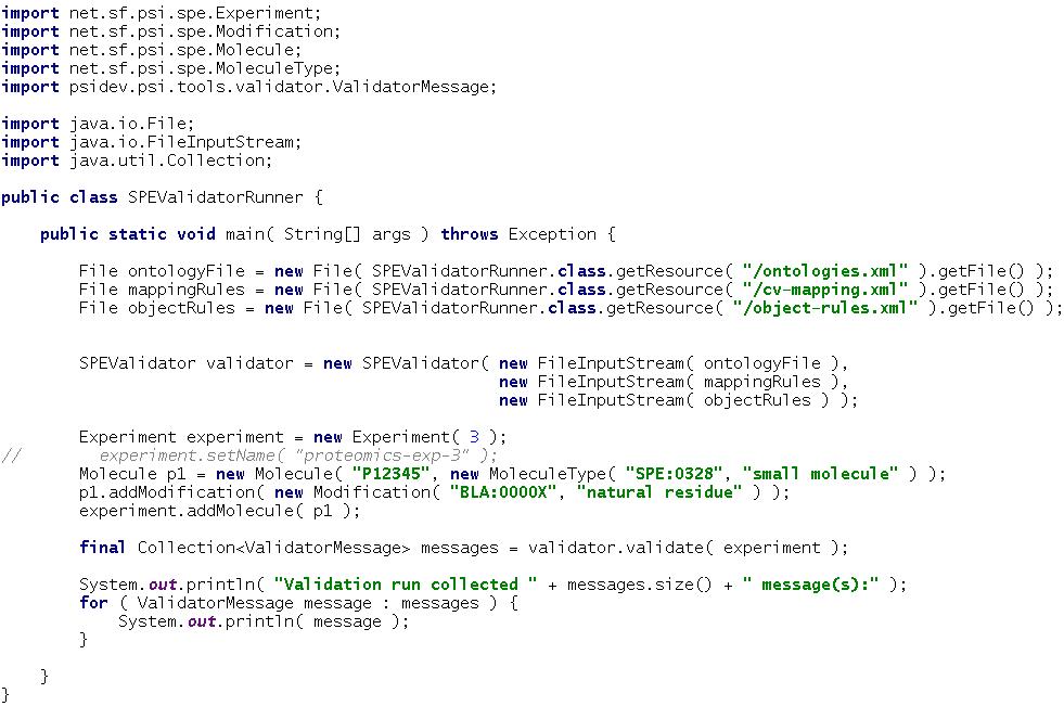 Python xml parser tutorial: read xml file example(minidom.